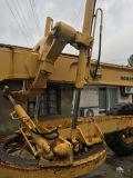 يستعمل [كومتسو] [غد511ا] محرّك آلة تمهيد [كومتسو] [غد511] آلة تمهيد لأنّ بناء