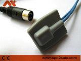 Schiller Argus TM-7 SpO2 Fühler, 7pins