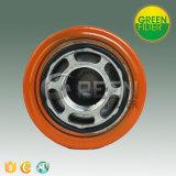 Lubrificante Girar-no filtro de petróleo para as peças de automóvel (P169078)