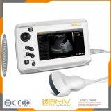 Sonomaxx300 мед оборудование Ultrasonography процедуры