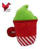 Hotsale Soem-förderndes Plüsch-Cup-Spielzeug-Geschenk