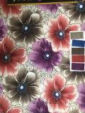 ホーム織物に使用する印刷されたファブリック寝具