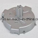 La vendita calda di alluminio la pressofusione per le parti degli apparecchi con lo SGS