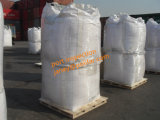 Fabrik-Preis-Zufuhr-Grad-Monokalzium- Phosphat (MCP22%)