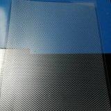 No. caliente del modelo del carbón de la película de Hydrographics del papel de imprenta de la transferencia del agua de la venta del Tcs: Ma386-1