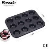 Gaststätte-Hauptfabrik-Lebesmittelanschaffung-Wannen-Tellersegment-Platten-Küche-industrielles Geräten-Geräte für Backen-Gebrauch