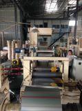 Панель алюминия 7072 для строительного материала