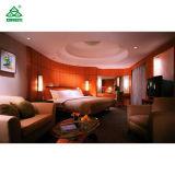 حديثة 5 نجم فندق غرفة نوم يثبت أثاث لازم [بيرش ووود] أثاث لازم