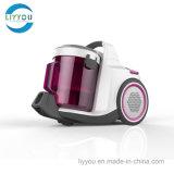 Hulpmiddel van het Chemisch reinigen van de Bus van de Filter van het Water van de multi-cycloon het Natte - en -