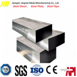 S355j2g3が開く鍛造材は鋼鉄型の鋼鉄を停止する