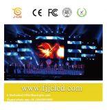 Afficheur LED P1.9 polychrome d'intérieur