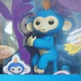 最も安い対話型の赤ん坊ペット電子情報処理機能をもったボディ猿