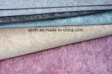 Mais barato Planície Froco pedaço de tecido de corante para sofá e de Cortina