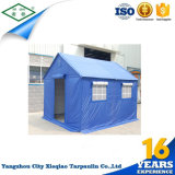 Medicaltent를 위한 공급 PVC 방수포, 옥외 천막