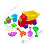Kundenspezifische freie Entwurfs-Spielwaren oder täglicher Gebrauch-Plastikspritzen