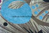 Ткань драпирования синеля Dobule декоративная