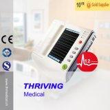 2018 Thr-ECG-1212 Digital 12-CH ECG Maschine