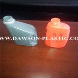 станции двойника бутылки 1000ml HDPE/PE машина фармацевтической пластичная дуя