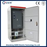 中型の電圧ACは頻度コンバーターを運転する