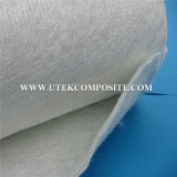 La fibre de verre avec PP Core Sandwich en fibre de verre mat