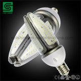 목록으로 만들어지는 고성능 일광 E27 E40 5730SMD LED 옥수수 전구 세륨