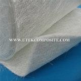Couvre-tapis de haute résistance de moulage de fin de la fibre de verre 1150GSM