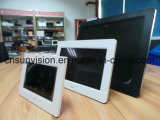 "Systeme, die 7 "" 10.1 "" 12 "" Foto-Rahmen LCD-Digital vermarkten"