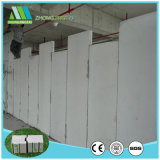 Festes Zwischenlage-Panel des Kern-ENV für Wand