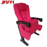 Decay Style Ce Certification auditory Chair Retailer Jy-614
