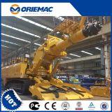 Xtr260 De Machine van de Mijnbouw van de Snijmachine