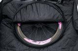 Le Triathlon Vélo Tt sac de sport pour le transport de bicyclettes en Chine