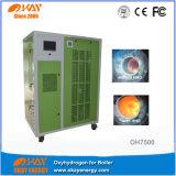 Novo Produto de tecnologia na China Oxi gerador de Hidrogênio Hho Kit de gás