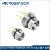 Компенсированный температурой датчик давления (MPM283)