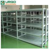 Longos de aço seletivo Span estantes com armazenamento de armazém