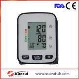 Wrist-Type медицинских автоматического измерения кровяного давления