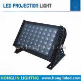 Profil-Punkt-Projektor-Licht der LED-im Freien Landschaft36w LED