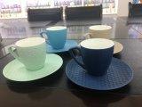 Heiß-Verkauf Großhandelsnachmittags-Tee-Cup-Kaffeetasse