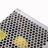 Aluminiumschaltungs-Stromversorgung des fall-IP20 75W 48V