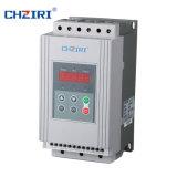 Motor AC Chziri arrancador suave Zjr2-3055
