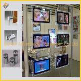 Feria de Kits de la pantalla del cable