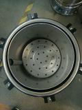 18L e 24L 30L Tipo Portátil Médica Vaso Digital Esterilizador a vapor de pressão de preço para o laboratório de Hospital Clinic