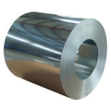 부엌 사용 가구 알루미늄 호일 (순수한 포장지를 위해 100%) 8011 O