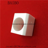 Ciao-q parte di ceramica di Zirconia