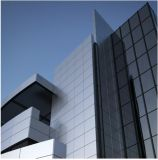 Alucobond/fabricantes compuestos de aluminio del panel ACP