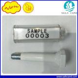 Étiquette neuve de fil de joint d'actifs d'IDENTIFICATION RF de modèle - NXP Ntag213