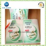 Mejor precio para PVC impermeable adhesivo de vinilo autoadhesivo (JP-S212)