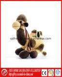 Het hete Stuk speelgoed van de Brij en van de Baby van de Kameel van de Pluche van de Verkoop