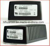Кертис PMC 1243-4220 скорости 24V/36V-200A DC Sepex контроллер двигателя для вилочного погрузчика укладчика