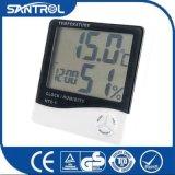 Температура и термометр HTC-1 индикации влажности