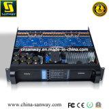 Amplificador baixo do altofalante da potência, amplificador profissional da câmara de ar (FP10000Q)